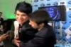 krissypoo21: (kradam, Kris huggle attack)