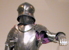 athelstanent: (Knight)