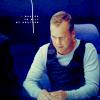 sardonicynic: 24 | jack bauer (contemplating)