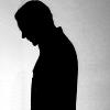 sardonicynic: 24 | jack bauer (silhouette)