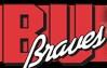 danielleinchi: (Bradley Braves)