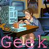fenchurch: (Dexter, Geek)