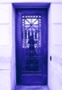 alteregoliz: (purple door)