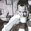 sardonicynic: actor | kiefer sutherland (sharp-dressed man)