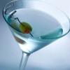 excessor: (Martini)