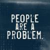 odin_ded: (people)
