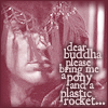 thetofupirate: (dear buddha...)