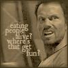 thetofupirate: (Jayne: eating people alive)