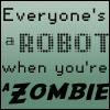 thetofupirate: (Rheostatics robot zombie)