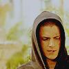 thetofupirate: (hoodie)