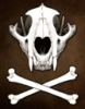 zimon66: (FurHide&Bone logo)