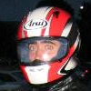 jered: (helmet)