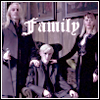 lusciousmalfoy: (Malfoy Family)