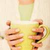 sardonicynic: stock | coffee (sweet nectar of life)