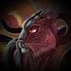 deadlywhiskers: (Default)