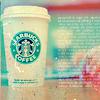 sardonicynic: stock   coffee (make that a triple)