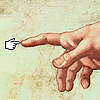 etamax: (touch)