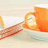 sardonicynic: stock | coffee (a working weekend)