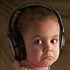etamax: (music)