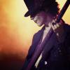 astra_aurora: (chris guitar)