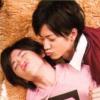 kyomochii39: (yutochii)