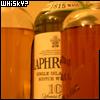 shinytoaster: (Whisky)