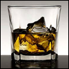 shinytoaster: (Glass of whisky)