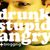 aroceu: (△ tsn | mark | stupid angry blogging)