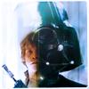 aroceu: (△ star wars | vader & luke | sins of the)