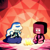aroceu: (△ su | rs | learn your warmth)