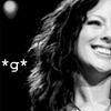 sardonicynic: music   sarah mclachlan (ecstatic is as ecstatic does)