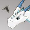 byzil: (Angry Byzil)