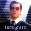 virtualinsomnia: (incognito (selluinlaer @ LJ))
