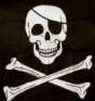 zenmondo: (Jolly Roger)