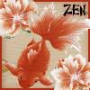 zenmondo: (Zen Fishie by Dandelow)