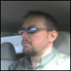 tarnished_armor: (Sept '08)