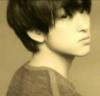 hikari_miyuki: (Default)