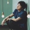 hikari_miyuki: (pic#11246060)