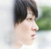 hikari_miyuki: (pic#11246061)