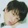 hikari_miyuki: (pic#11246062)