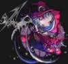 frostedoverrose: (Sagittarius)