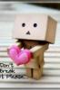 frostedoverrose: (Don't Break It)