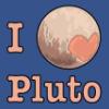 frostedoverrose: (I heart Pluto)