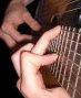 golger_i: (guitar)