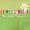 sasverse: (.personal - saskia)