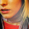 sardonicynic: veronica mars | veronica mars (and all that could have been)