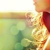 sasverse: (.art - the sunshine in your hair)