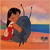 sasverse: (.lilo & stitch - hug)