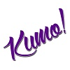 kumo_is_kumo: (key)