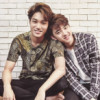 kumo_is_kumo: (kaisoo)